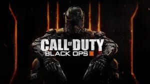 Blops3_cover_activision
