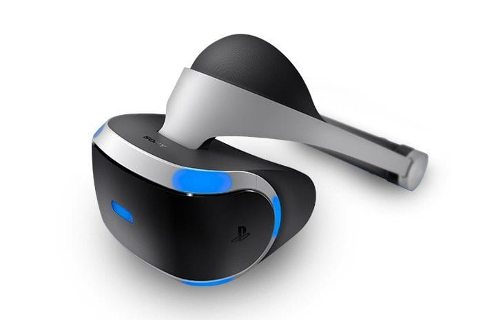 PlayStation-VR-Release-Date