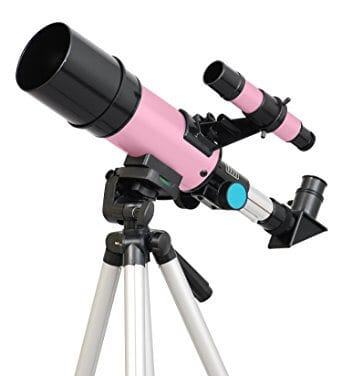 telescopes for kids