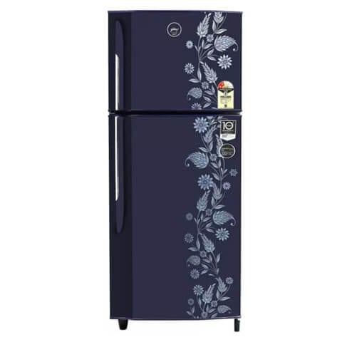 Top 5 Best double door refrigerators under 20000 in India 2018