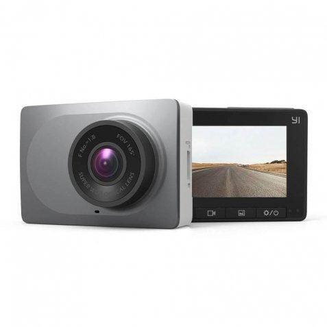 1080P FHD Mini Car DVR Camera 140° WDR Dash Cam Auto G-sensor Video Reco S1#