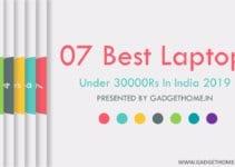 laptops under 30000 india
